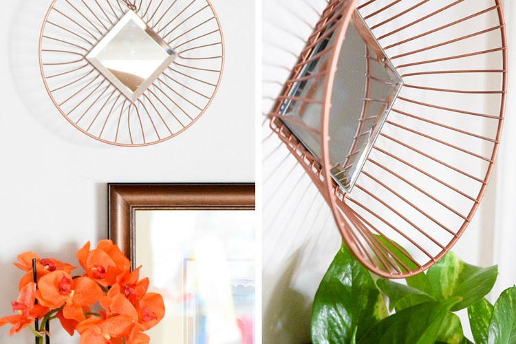 DIY-Wire-Basket-Wall-Mirrors