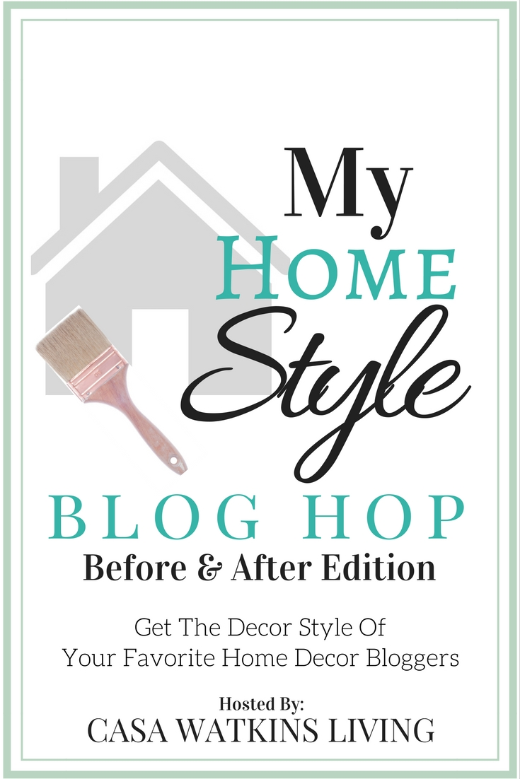 So many home styles to explore and find inspiration for my home!